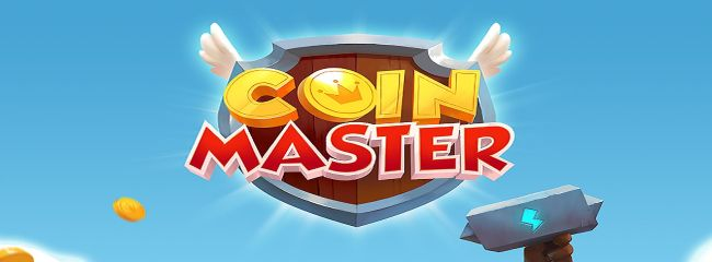 coin master free spin blog  »  8 Image »  Amazing..!